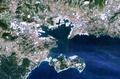 Toulon 5.91420E 43.10085 Landsat7.png