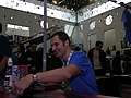 Toulouse Game Show 2011 - Marcus - P1280969.jpg