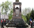 Toulx-Sainte-Croix - Monument aux Morts.JPG