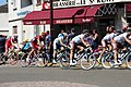 Tour de France 2012 Saint-Rémy-lès-Chevreuse 070.jpg