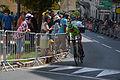 Tour de France 2014 (15448386131).jpg