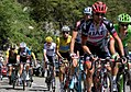 Tour de France 2017, groep gele trui (36164522905).jpg