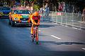 Tour de Pologne (20608640769).jpg