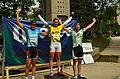 Tour de Québec - Podium - 28-07-2013.jpg