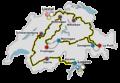 Tour de Suisse 2010.png