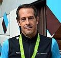 Tour de l'Ain 2014 - Stage 4 - Julien Jurdie.jpg