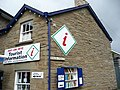Tourist Information in in Hay-on-Wye 01.jpg