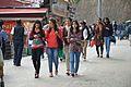 Tourists - Mall Road - Shimla 2014-05-07 1241.JPG