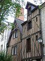 Tours - maisons, rue de la Cuiller.jpg
