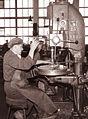 Tovarna kovanega orodja v Zrečah 1961.jpg