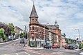 Tower Building, Lower Glanmire Rd, Cork.jpg
