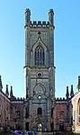 Tower of St Luke's, Liverpool 1.jpg