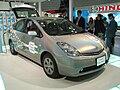 Toyota - Prius Plug-in HYBRID.jpg