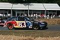 Toyota Camry - Flickr - Supermac1961.jpg