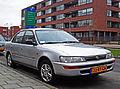 "Toyota Corolla 2.0 D ""Indigo"" (16732788651).jpg"