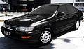 Toyota Corona Absolute 2.0 EXsaloon G.jpg
