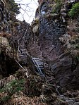 Trail (9047613986).jpg
