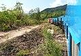 Train from Ye to Dawei 14.jpg