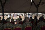 Training in Djibouti 150514-F-OH871-214.jpg
