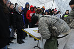 Training tomorrow's leaders today 140201-A-ZX807-503.jpg