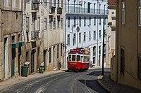 Tram (34943331076).jpg
