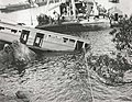 Tram accident at Taronga Park Zoo (6218525645).jpg