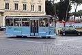 Tram in Rome.JPG