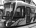 Tramway de Grenoble modifié par photoshop.jpg