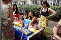 Trans Pride 2014 QTIPOC Brighton.JPG