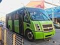 Transbus Dina.jpg