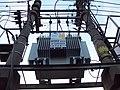 Transformador de 800 KVA.JPG