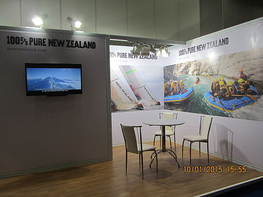 Travel-and-Tourism-Fair-New-Zealand-India
