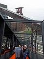 Travelshirt Zollverein4598.jpg