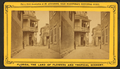 Treasury St., Seven feet wide, from Robert N. Dennis collection of stereoscopic views 4.png