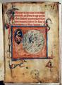 Treatise of the World's Creation WDL10602.pdf
