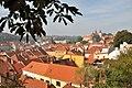 Trebic, Juedisches Viertel (38663340186).jpg