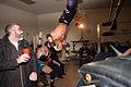 Trent Barreta at Alpha-1 show-2.jpg