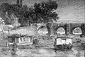 Trent Bridge ILN 1871 006.jpg