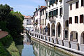 Treviso-canale03.jpg
