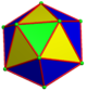 Triangular anticupola.png