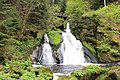 Triberg Waterfall 1.JPG
