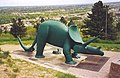 TriceratopsDinosaurPark.jpg