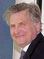 Trichet copy.jpg
