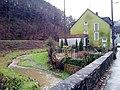 Trier-Biewer, Biewerbach - geo.hlipp.de - 30876.jpg
