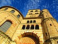 Trier - Cathedral of Trier - 20200904174211.jpg