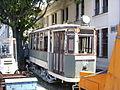 Trieste-railway-museum-campo-marzio-2010-07-10-54.jpg