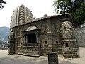 Triloknath Temple ,Mandi Himachal Pardesh 01.jpg