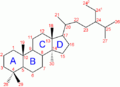 Trimethyl steroid-nomenclature.png