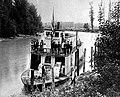 Triumph (sternwheeler) on Nooksack River.jpg