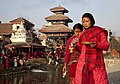 Triveni temple panauti.jpg